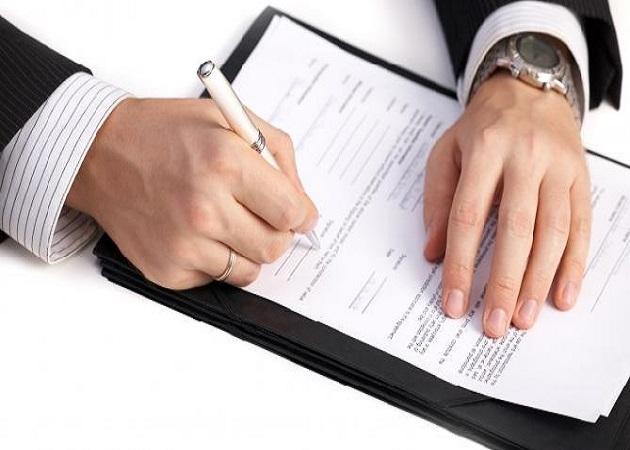 Empleo pone en marcha el nuevo sistema de simplificación de la contratación