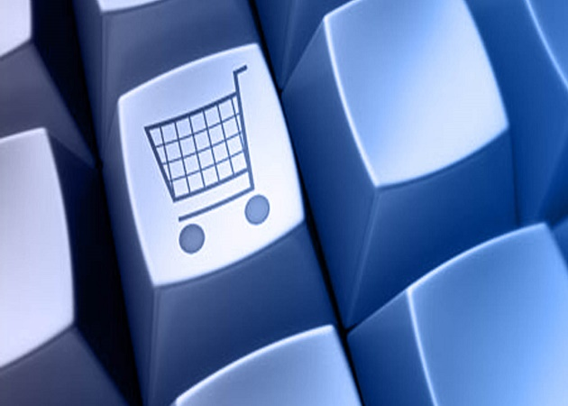 El 91% de las tiendas online quiere crecer en 2014
