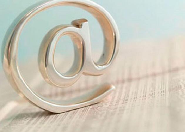 El Ministerio de Industria crea la aplicación Gestión de Facturación Electrónica 3.0