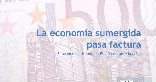 economia_sumergida_gestha