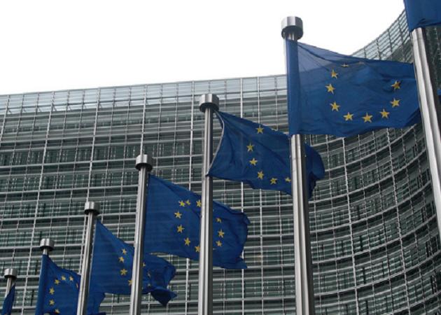 La Comisión Europea presenta una plataforma para apoyar a la startups
