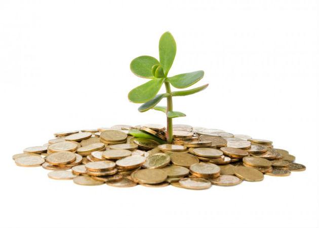 La financiación a las empresas disminuye un 30% en cinco años