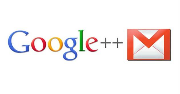 gmail-google-plus