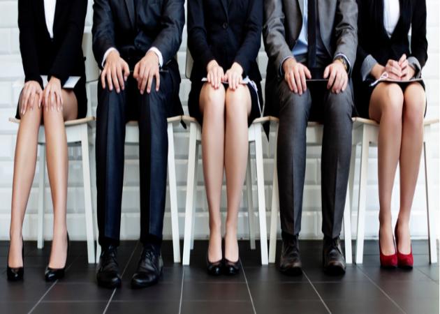 5 maneras creativas de encontrar tu trabajo ideal en 2014