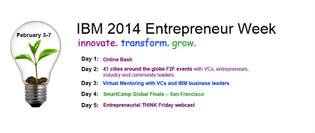 ibm_entrepreneur_week