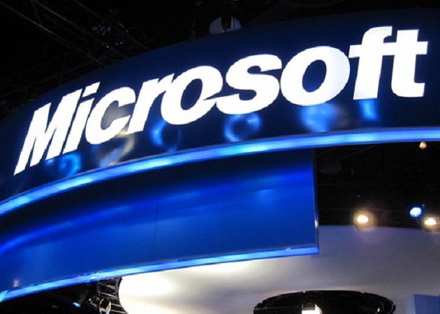 Microsoft lanza nuevas iniciativas de su Plan Impulso PYMEs