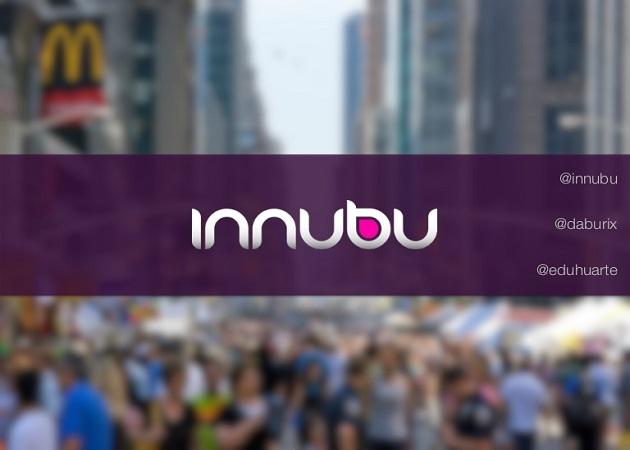Innubu, descubre lo que opinan los seguidores de tu marca en Facebook