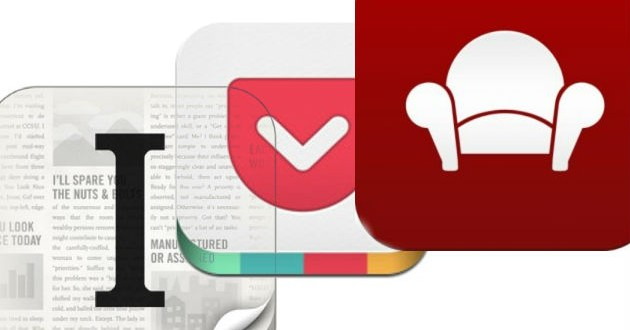 instapaper_pocket_readbility