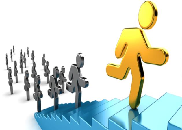 5 comportamientos poco convencionales de grandes líderes