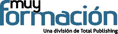 logo_muyformacion