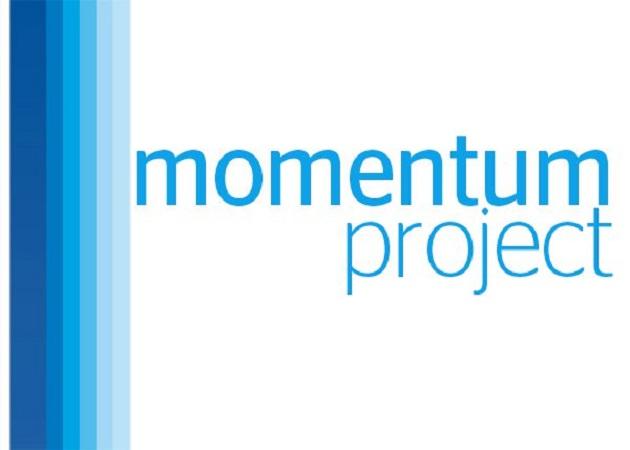 Llega la cuarta edición de Momentum Project