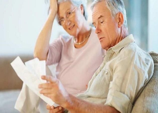 Para poder jubilarse en 2014 habrá que tener 65 años y dos meses