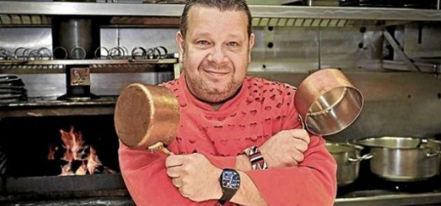 pesadilla_cocina