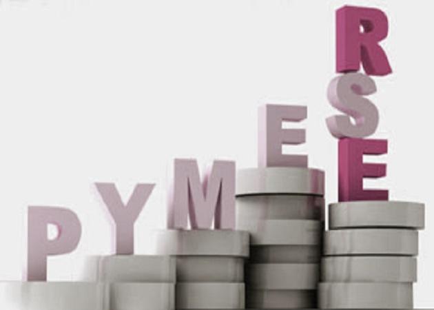 El 50% de las pymes considera que sus beneficios caerán en los próximos 12 meses