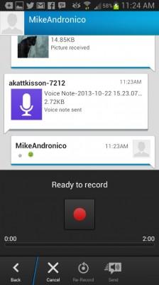 recordvoicenote1-224x400