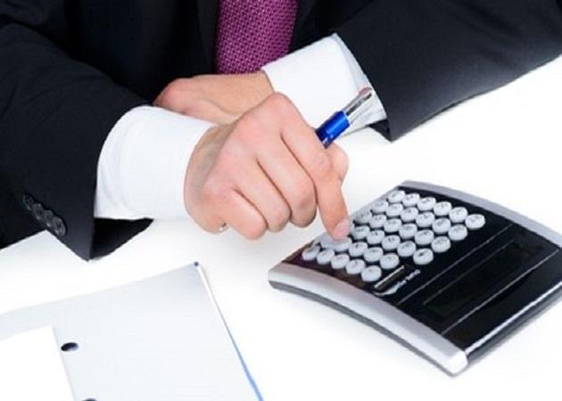 Cinco maneras para reducir los costes en la empresa y aumentar el nivel de productividad