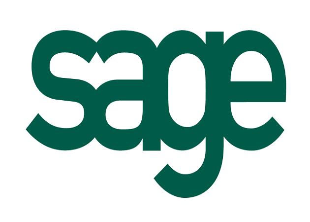 Sage lanza el Club Sage Despachos