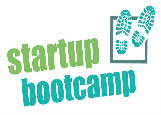 Startupbootcamp ya ha incubado 123 startups