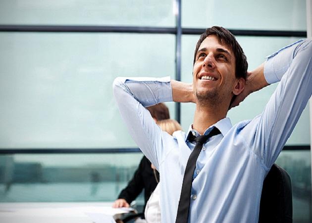 El 70% de los trabajadores en España se encuentra satisfecho en su actual empleo
