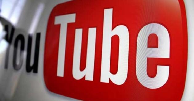 12 estrategias para promocionar tus vídeos en YouTube