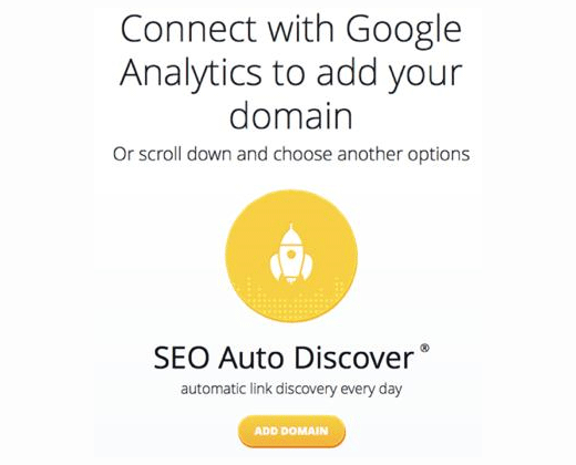 5-seo-auto-discover