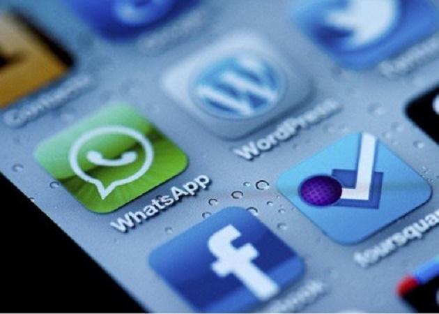 WhatsApp permitirá hacer llamadas de voz