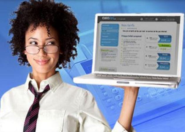 Axiatel presenta su nueva plataforma de email marketing