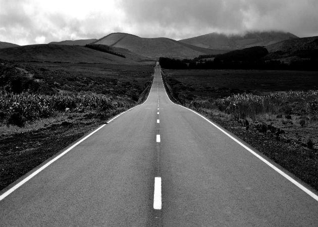 Cómo aumentar tu productividad empresarial desde la carretera
