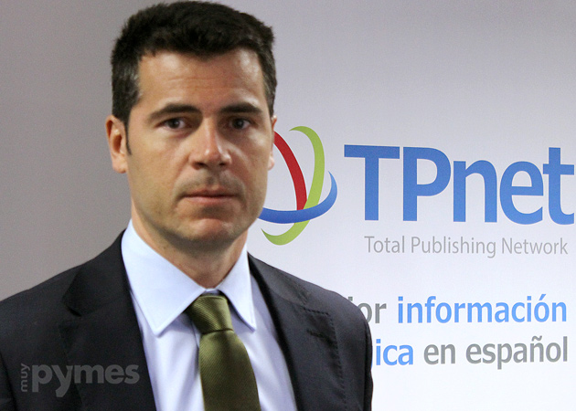 Entrevista_Pymes_Vodafone_03(web)