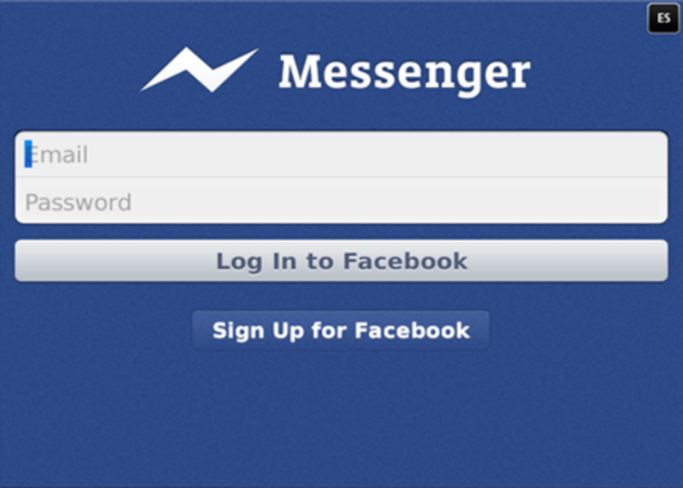 Facebook Messenger le dice adiós a Windows y Firefox