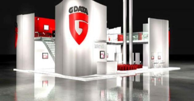 G Data presenta nuevas soluciones de seguridad para empresas