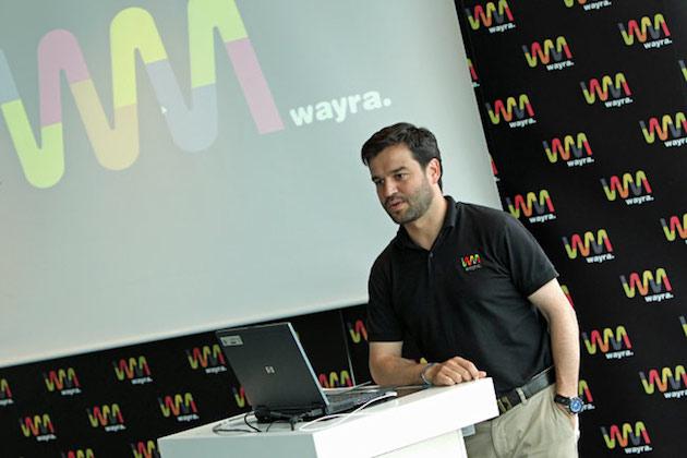 Gonzalo-Martin-Villa-Wayra