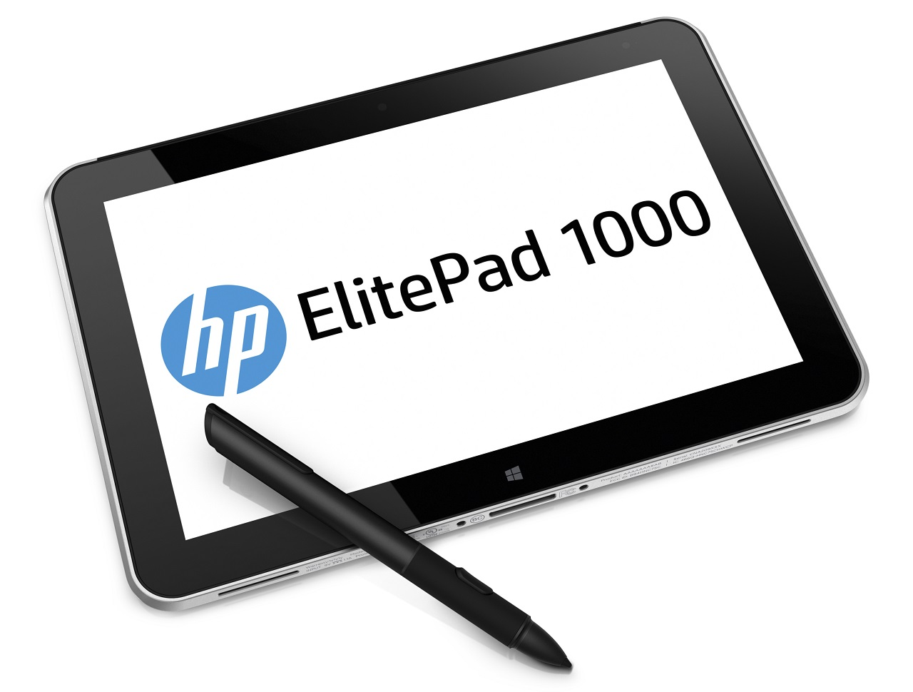 HP-ElitePad-1000-G2_stylus