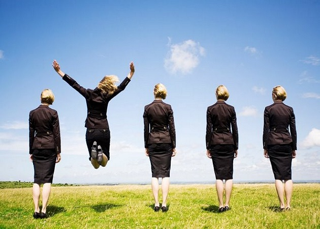 La European Professional Women's Network amplía su networking a todo el mundo