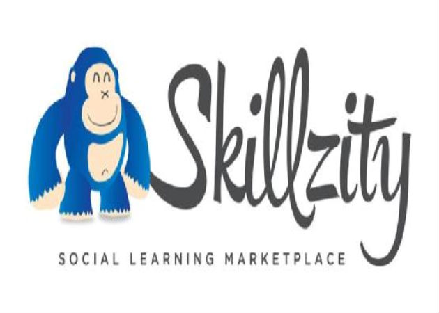 Skillzity, la nueva plataforma para el aprendizaje social y colaborativo