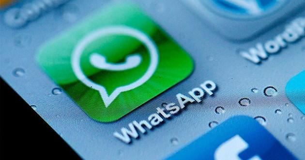 WhatsApp, la nueva estrategia de marketing empresarial