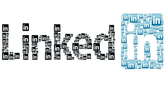 LinkedIn cierra algunos de sus servicios