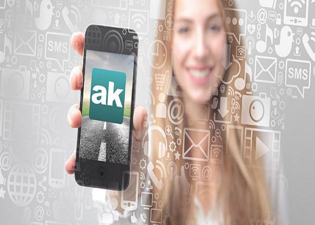 4 grandes oportunidades este año para el marketing móvil
