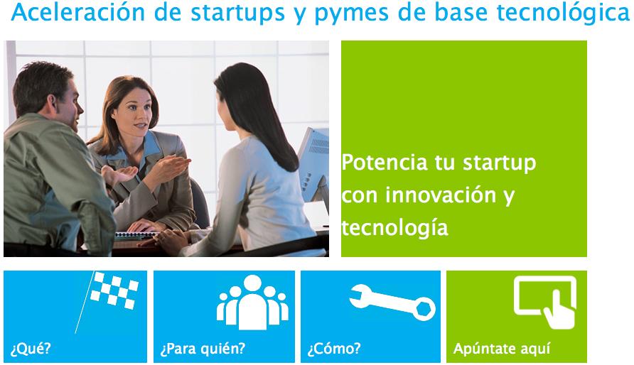 Programa-de-aceleracion-de-Microsoft-para-Startups