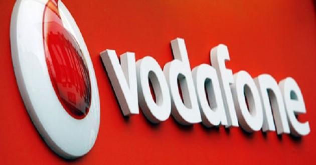 Vodafone presente Xone