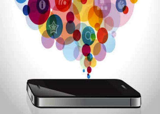 10 aplicaciones que necesitas dominar para tu día a día laboral
