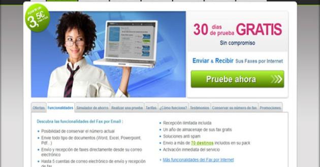 Axiatel presenta un novedoso servicio de difusión para empresas