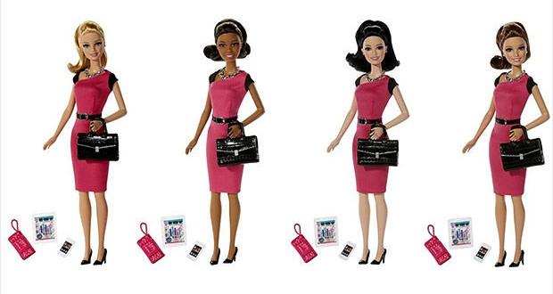 barbie_emprendedora2