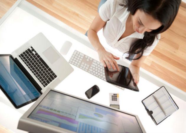 Oracle Mobile Security Suite permitirá a las empresas gestionar el BYOD con mayor seguridad