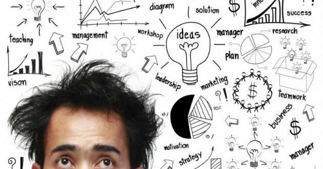Personas Mentalmente fuertes: Las 13 cosas que evitan