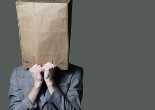 9 consejos para introvertidos que quieran vender