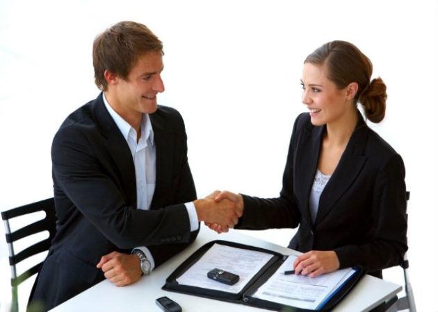 Respuesta a las preguntas más difíciles a las que debes enfrentarte en una entrevista de trabajo
