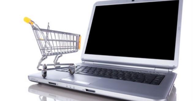 exito-de-tiendas-online