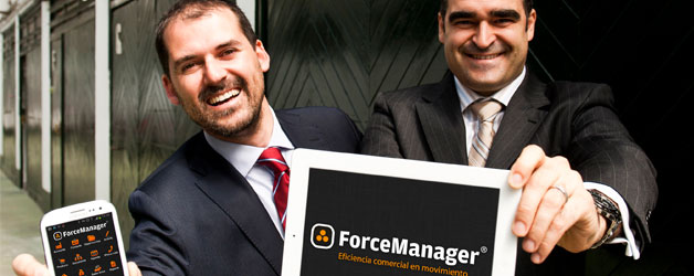 forcemanager-628x250_628x250