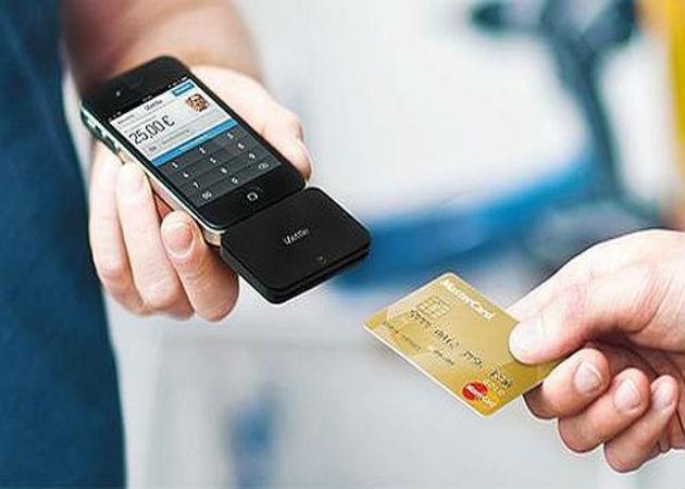 iPayWallet, nuevo sistema de pagos instantáneos para pymes y autónomos